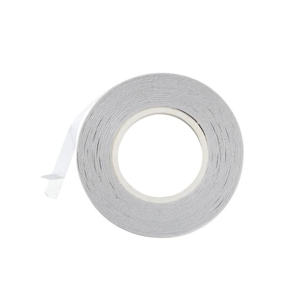 Double tape, 6mm