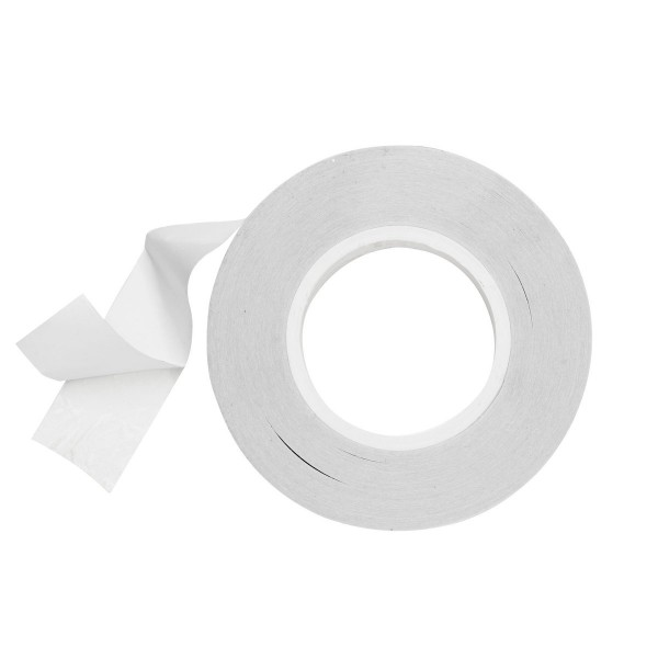 Double tape, 19mm