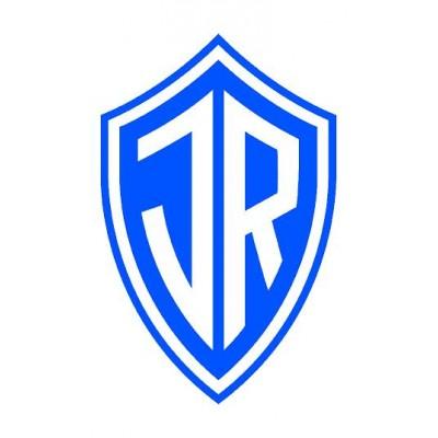 IR_logo_CMYK_BlarGrunnur_Samthykkt_01.10