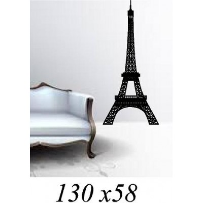 eiffel 130x58