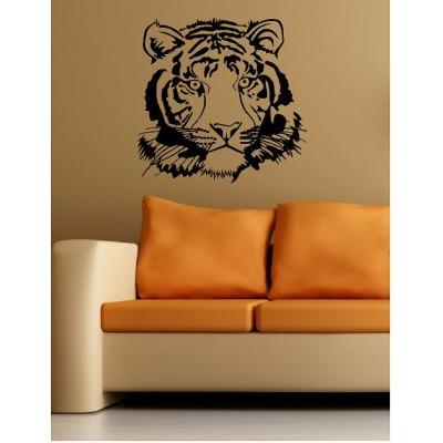 tiger big