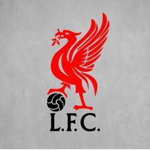 Liverpool L.F.C. 2