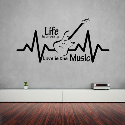 new-music-decal