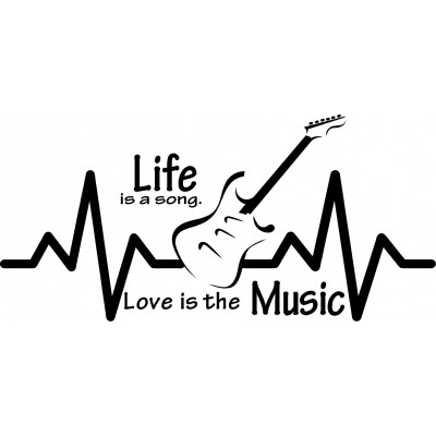 new-music-decal4