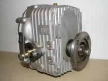 Gír - PRM 80