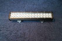 LED Ljós Bar - 90W