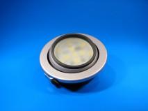LED Ljós - hreyfanlegt