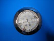 Loftljós - LED
