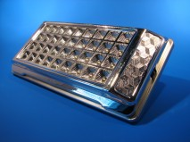 LED Loftljós