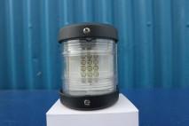 Mastursljós - LED