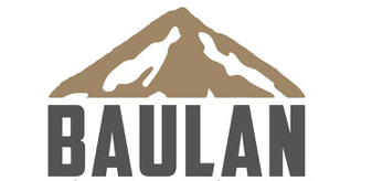 Baulan