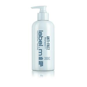 Anti-Frizz Shampoo 300 ml