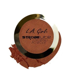 Strope Lite Strobing powder -10 watts