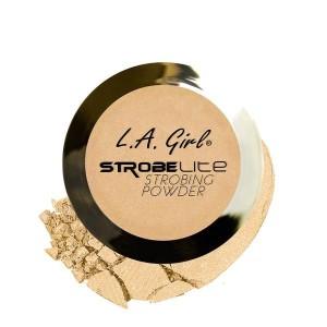 Strobe Lite Strobing Powder- 100 watts