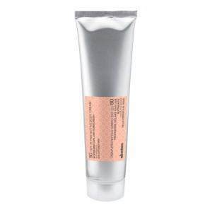 SU Body Cream SPF 25 150 ml.