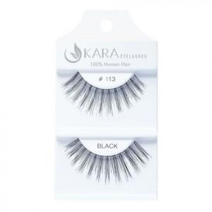 Eyelashes - 113