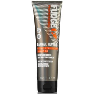 Damage Rewind Reconstructing Shampoo 250 ml