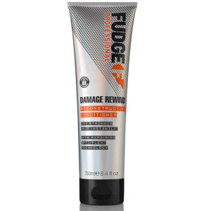 Damage Rewind Reconstructing  Conditioner 250 ml