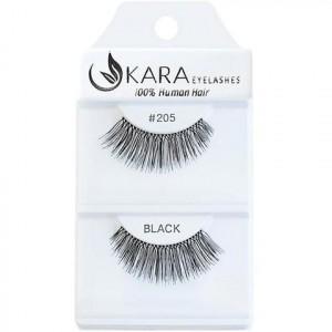 Eyelashes - 205