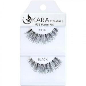 Eyelashes - 415