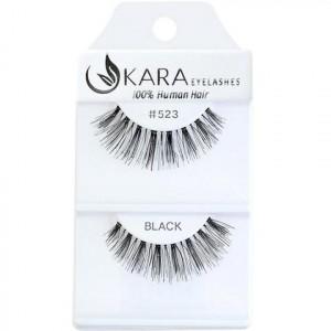 Eyelashes - 523