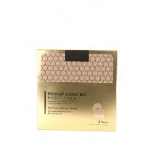 CALA PREMIUM HONEY BEE MASK