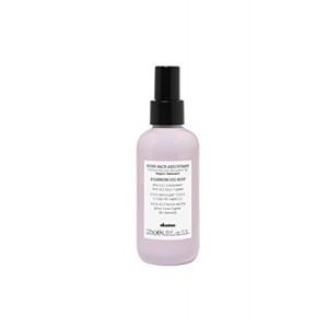 Silkening Oil Mist 120 ml