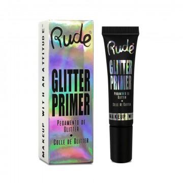 87983-glitter-primer-2-1000x1000