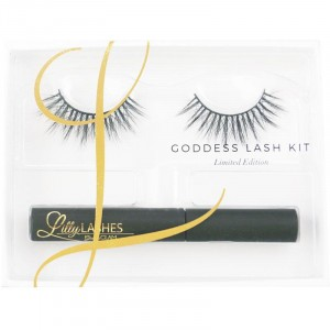 Goddess lash kit