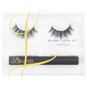 Miami lash kit