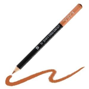 Lip Liner Pencil - Gold