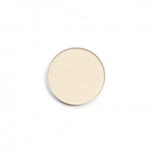 Eyeshadow-B101-Sugar