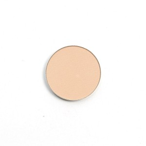 Eyeshadow-B104-White Chocolate