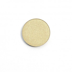 Eyeshadow-B106-Queen Bee