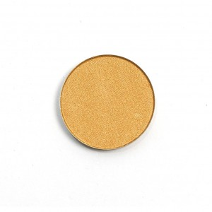 Eyeshadow-B107-Golden Honey