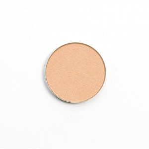 Eyeshadow-B108-Cake