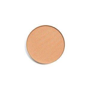 Eyeshadow-B109-Baby Bear