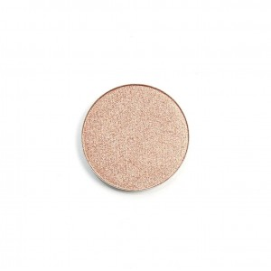 Eyeshadow-B110-Bronze Misfit