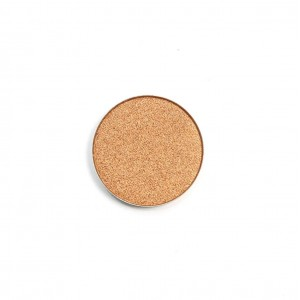 Eyeshadow-B114-Bronzed Kiss