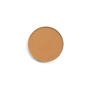 Eyeshadow-B116-Bambi
