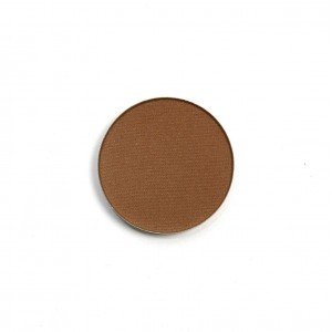 Eyeshadow-B118-Brownie Sundae