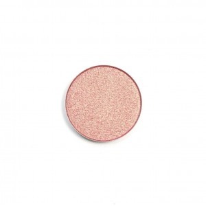Eyeshadow-B126-Rich Pink