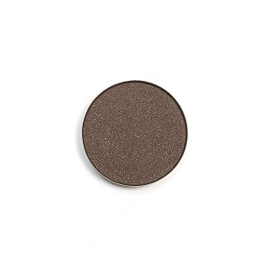 Eyeshadow-B140-Coco Couture