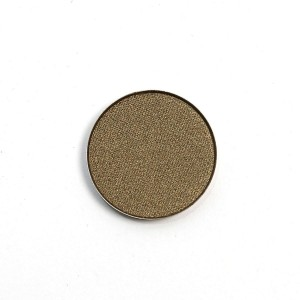 Eyeshadow-B144-Greatness