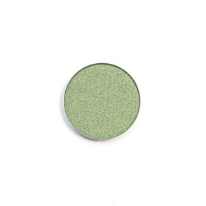 Eyeshadow-B145-Mermaid Dream