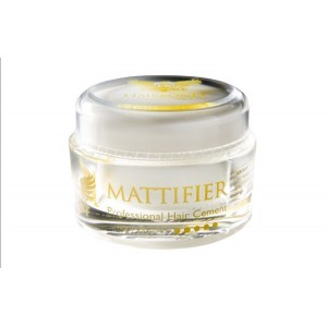 Mattifier Professional Hair Cement 100 ml