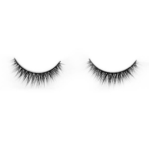 Dauntless Lashes - Basic