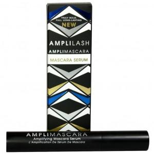 Amplilash Mascara Serum