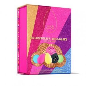 Blender's Delight Beauty Bundle