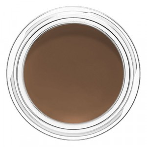 L.A Girl Brow Pomade - Blonde